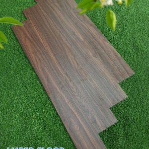Sàn gỗ Amber Floor