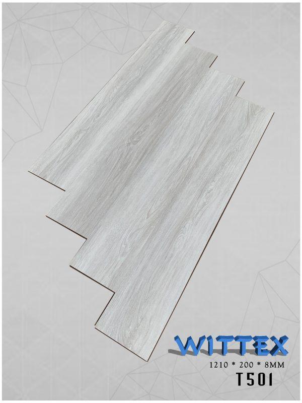 wittex t501