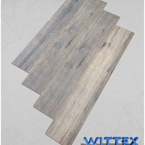 wittex t502