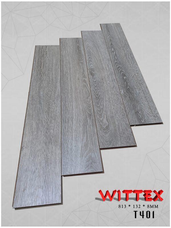 wittex t401