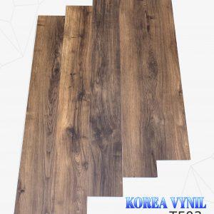 korea vinyl 503