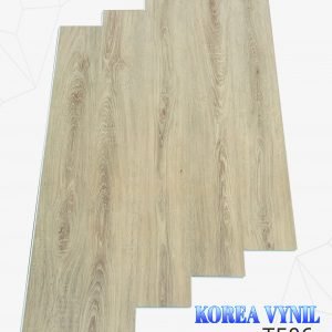 korea vinyl 506