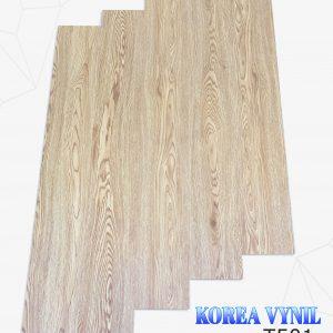 korea vinyl 501