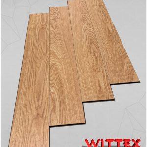 wittex t402