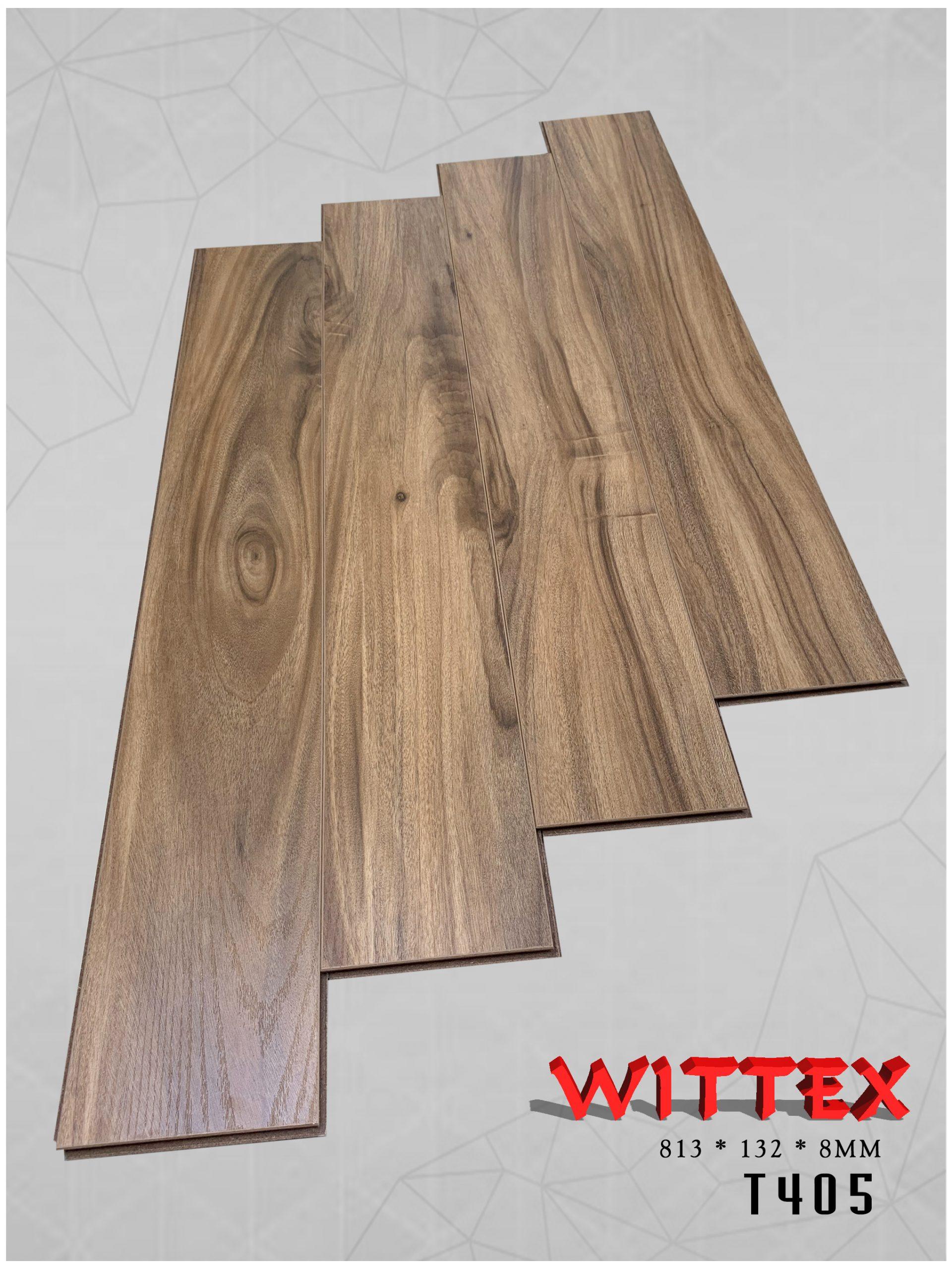 wittex t405