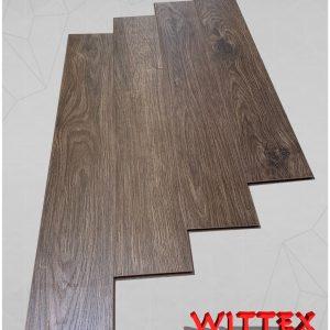 wittex t406