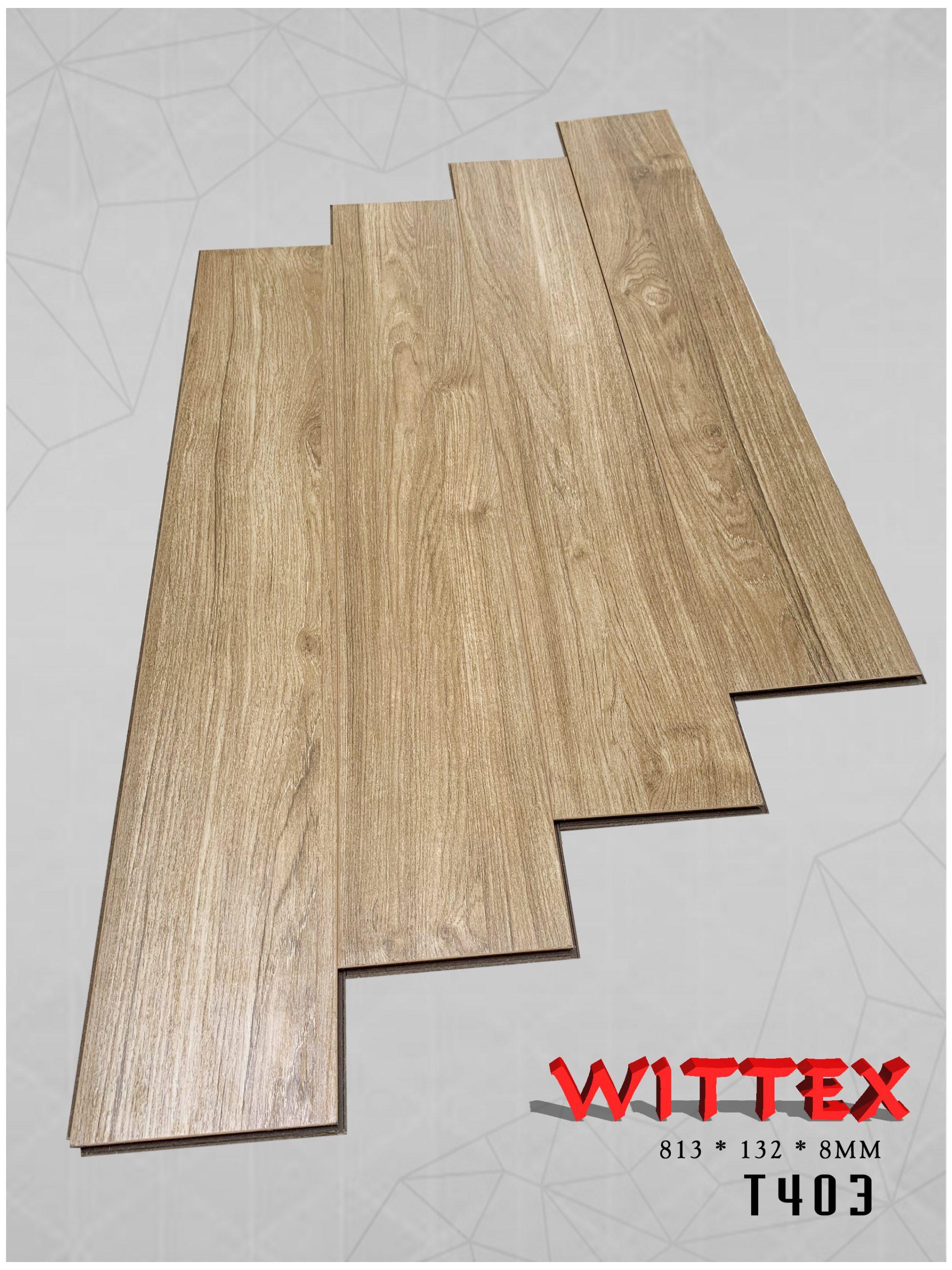 wittex t403