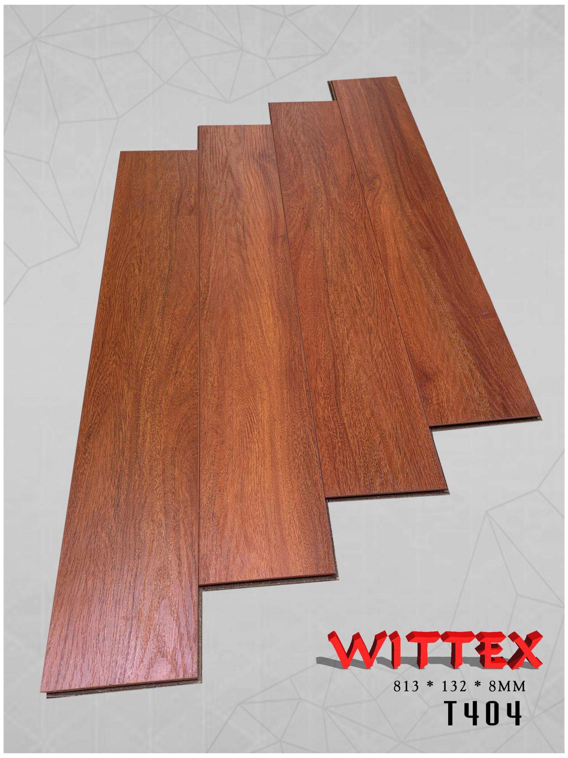 wittex t404